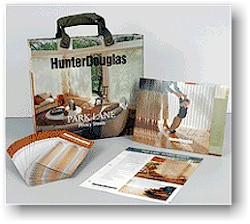Hunter Douglas color selections are represented in the Hunter Douglas sample books. Contact The Blind Alley in Bellevue, a Hunter Douglas Gallery for a current selection. Or visit the Hunter Douglas Dealer Locator to find an authorized dealer near you.